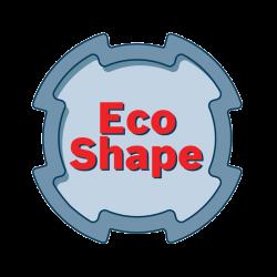 ecoshape_source_(4)