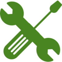 ensable_icon_top